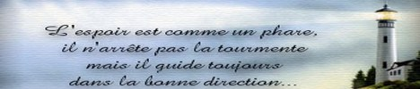 Bannière blog Patricia Turcotte
