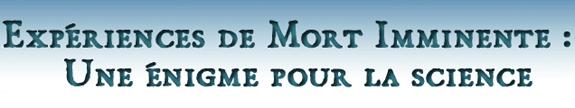 Bannière site EMI docteur Jean-Pierre Jourdan